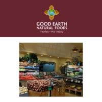 goodearth-fairfax.jpg