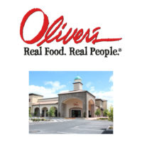 olivers-market-windsor.jpg