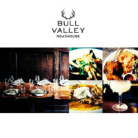 bull-valley-logo.jpg
