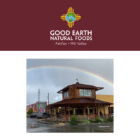 goodearth-millvalley.jpg